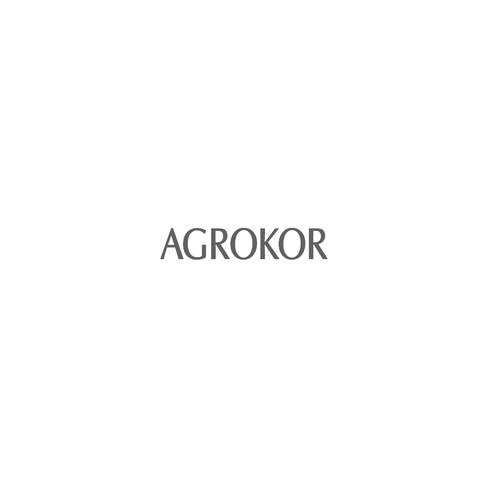 Agrokor Group in 2018: strong operating profit growth of 22 per cent