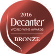 decanter2016bronze.jpg