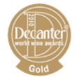 2010_decanter_gold.png