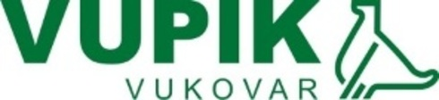 New Vupik Reloading Port – an Investment Worth HRK80m – Starts to Operate