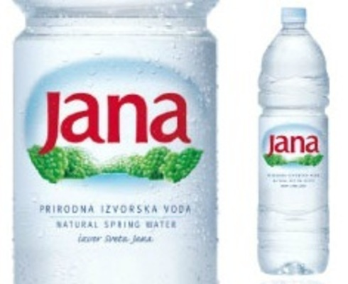 A new Jana production line was put into operation.