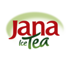 Jana Ice Tea