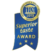 Superior-Taste-award.png