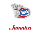 Jamnica and Ledo achieve record sales