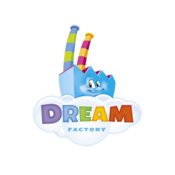 Dream-Factory.png