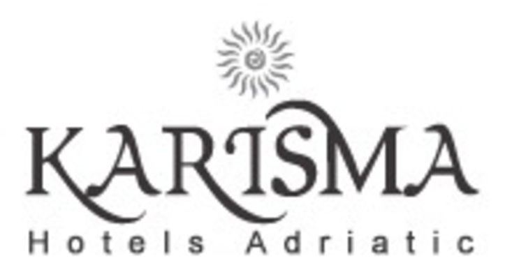 Karisma Hotels Adriatic new owner of Hotels Koločep