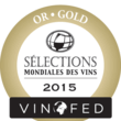 Selections Canada Gold 2015.png