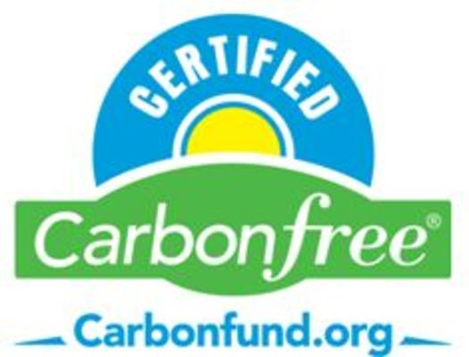 Jamnica d.d. received CarbonFree® certification