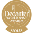 Decanter gold 2014.png