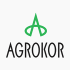 The Agrokor Group is registered.