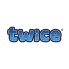 Twice (2).png