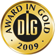 1. dlg 2009.png