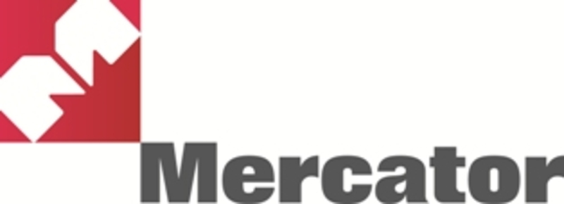 Agrokor announces the signing of an agreement for the acquisition of a majority shareholding in Mercator