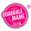 odabrale_mame_2018.png