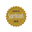 Superbrands-stamp-gold-2010.png