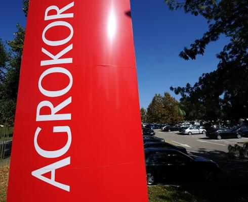 Extraordinary Procedure over Agrokor Fully Recognized in the United States