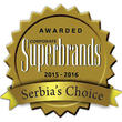 Superbrands Serbia logo.jpg