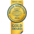 Monde-Selection---Gold-Quality-Award-2016.png